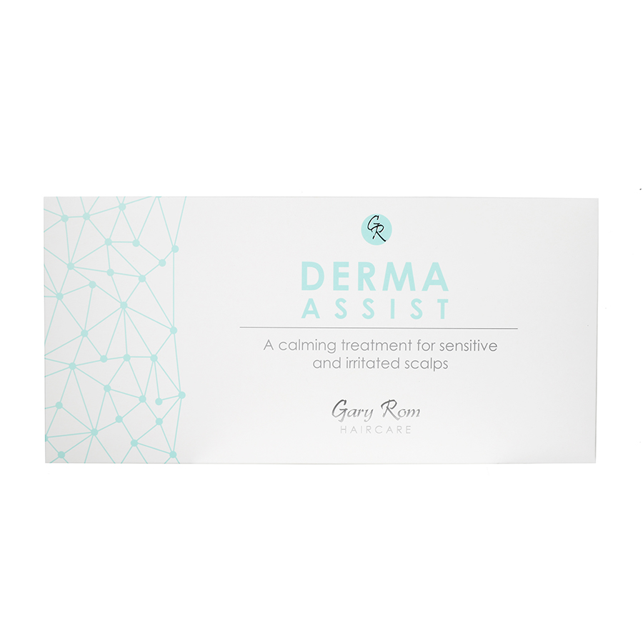 Derma Assist Treatment