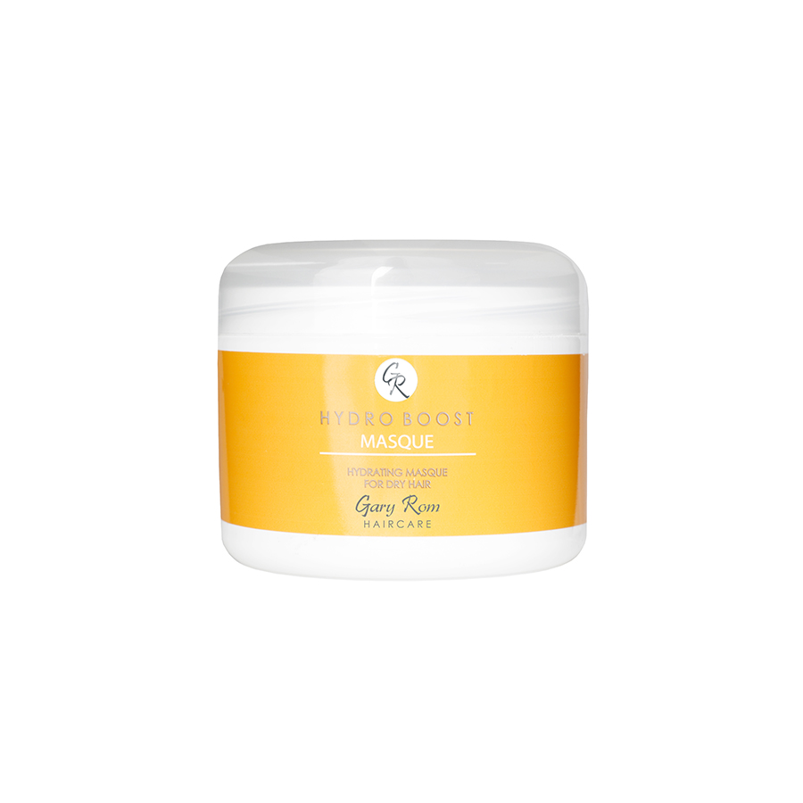 Hydro Boost Masque
