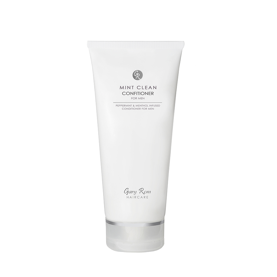 Mint Clean Conditioner